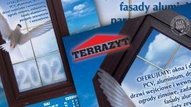 2001-terrazyt-prev