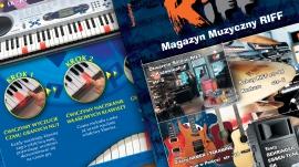 2002-zibi-riff