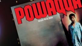 2003-gutek-powa-prev