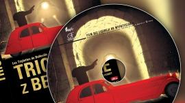 2006-TRIO-prev