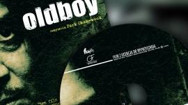 2006-oldboy-prev