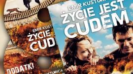 2006-zycie-prev