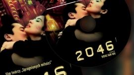 2006-2046-prev