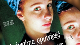 2006-jedwabna-prev