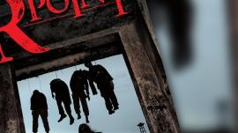 2006-rpoint-prev