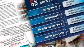 2007-dataserwis-prev